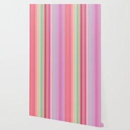 Uneven Symmetry V2 Wallpaper