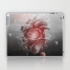 Valentine Laptop & iPad Skin