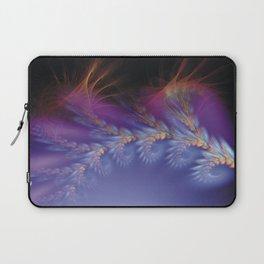 Elegance 3 Laptop Sleeve