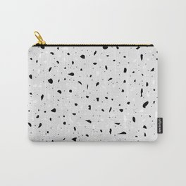 Granite (grey) Carry-All Pouch