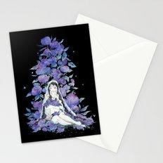Septingerie Stationery Cards