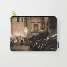 Bella Notte Carry-All Pouch
