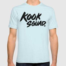 Kook Squad T-shirt