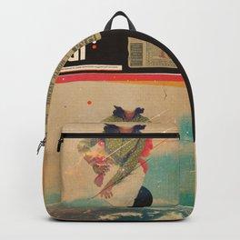MBI13 Backpack