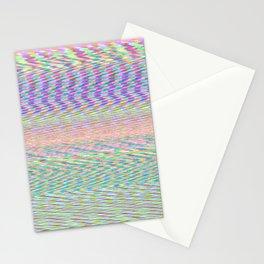 Octandre I Assez Lent Stationery Cards