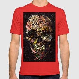 Smyrna Skull T-shirt