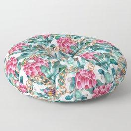 Glam Portea Floor Pillow