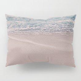 ROSEGOLD BEACH Pillow Sham