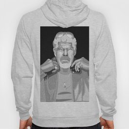 Sons Of Anarchy Hoody