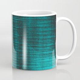 PiXXXLS 613 Coffee Mug
