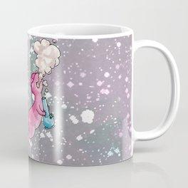 MEW used BONG Coffee Mug