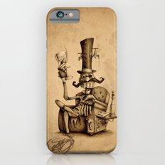 #13 iPhone 6s Slim Case