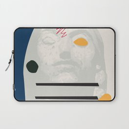 Condesa Laptop Sleeve