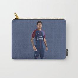 Neymar Jr 10 Carry-All Pouch