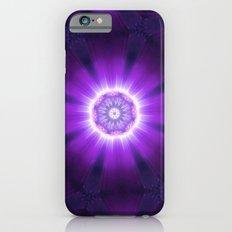 Kaleidoscope 'K3 SN' iPhone 6 Slim Case