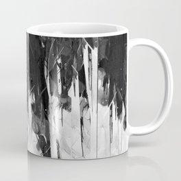 Stacy Coffee Mug