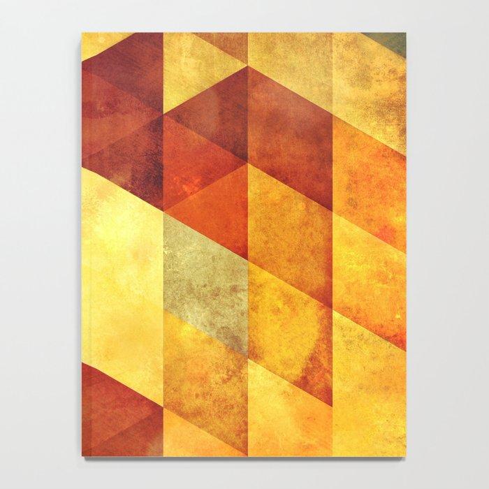 shyyv Notebook