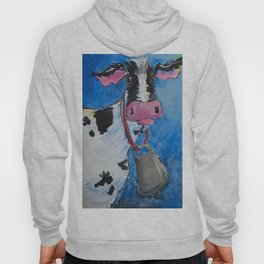 Cattle Call Hoody