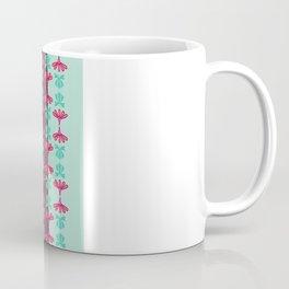 little miss asabi boo Coffee Mug