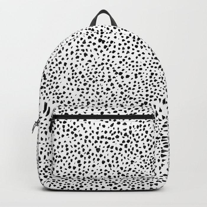 PGH83 Backpack