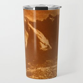 Mars v. 3.3 Travel Mug