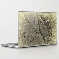 angel wings Laptop & iPad Skins featuring Angel wings by Paul & Fe Photography