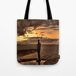 The Gormleys Tote Bag