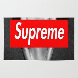 Kim Kandarsih Supreme Rug