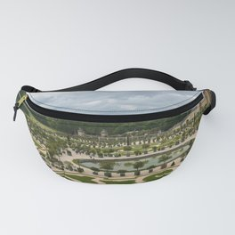 Versailles 3 Fanny Pack