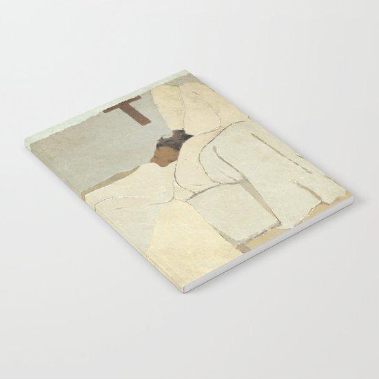 Edouard Vuillard - In Bed by fineearthprints