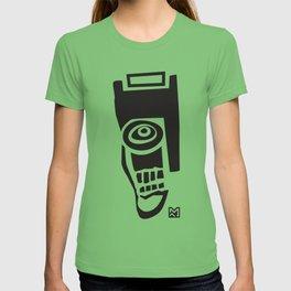 Universal Discord T-shirt