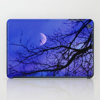 jfk iPad Cases featuring We all shine on. by secretgardenphotography [Nicola]