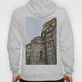 Duomo Hoody