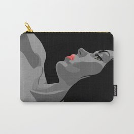 Profile Carry-All Pouch