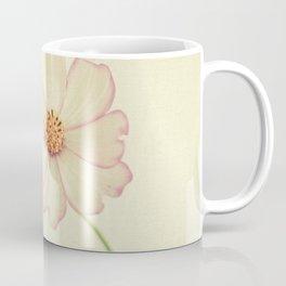 Close to You Coffee Mug
