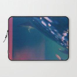 OCEVNS II Laptop Sleeve