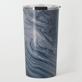 Stone Galaxy Travel Mug