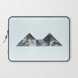 Glacier Laptop Sleeve