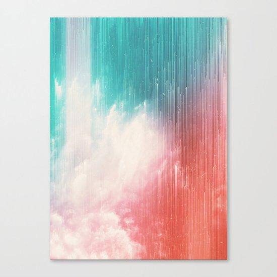 V3l0X Canvas Print