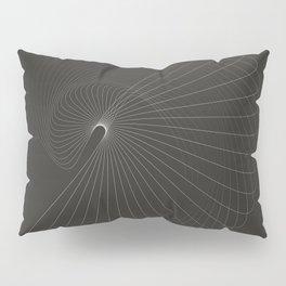 toroid.iv Pillow Sham
