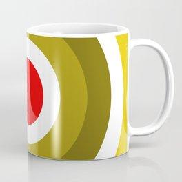 Rounds Coffee Mug