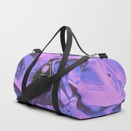 YES, NO, GOODBYE. Duffle Bag