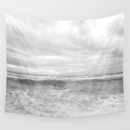 Captivate Wall Tapestry