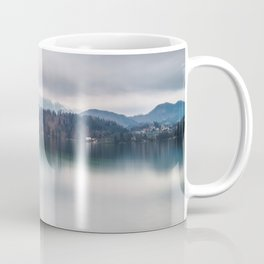 Landscape 40 Coffee Mug
