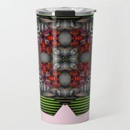 Scepter ∞    Travel Mug