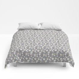 POPCORN #3 Comforters