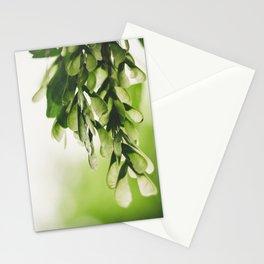 Tilia Stationery Cards