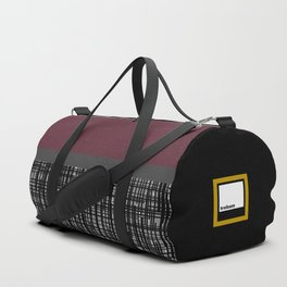 polu Duffle Bag