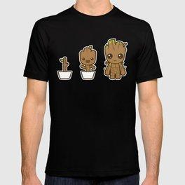 Grow T-shirt