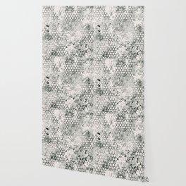 Cloud Odyssey Wallpaper